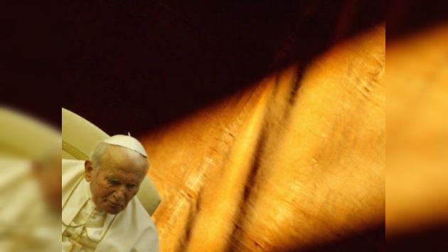 Beatificación de Juan Pablo II: razones a favor y en contra