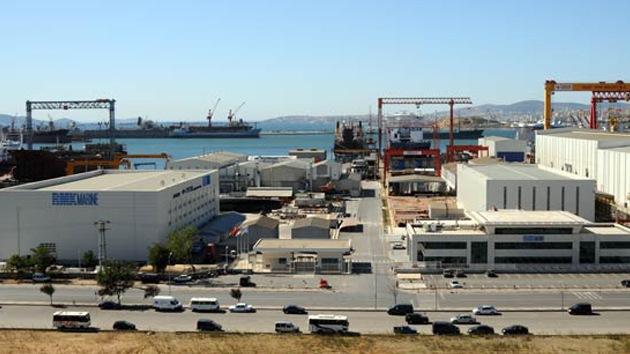 Acusan al Gobierno turco de anular una licitación militar por temas políticos