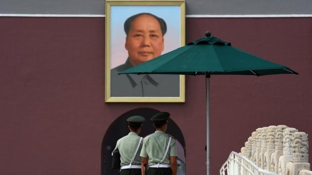 China vs. EE.UU.: ¿Quién ganará el tenso 'póker geopolítico' por dominar el mundo?
