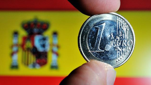 América Latina salva a España de la crisis económica