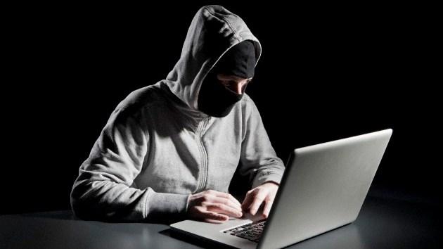 La diplomacia de EE.UU., en el punto de mira de piratas informáticos chinos