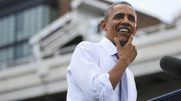 ¿Ignorancia o desinformación? Los datos de Obama sobre Rusia, todos erróneos