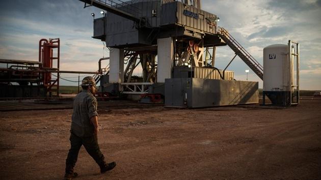 """La OPEP pronostica el fin de la 'revolución del esquisto' en EE.UU. """"en unos años"""""""