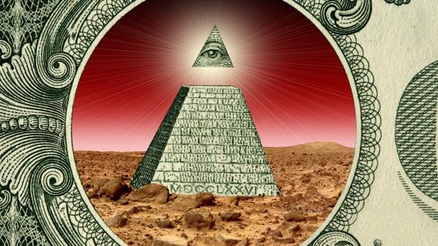 El Сlub Bilderberg
