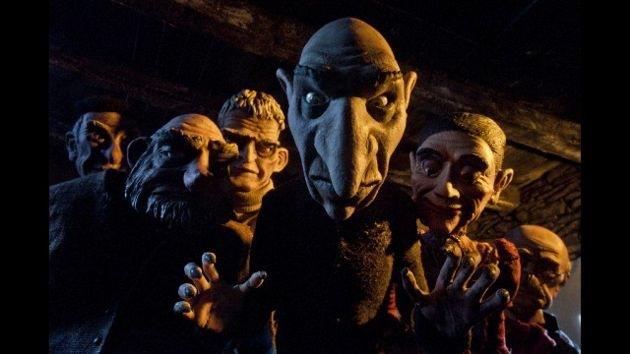 Sabor latino y crisis griega, en los cines de Moscú