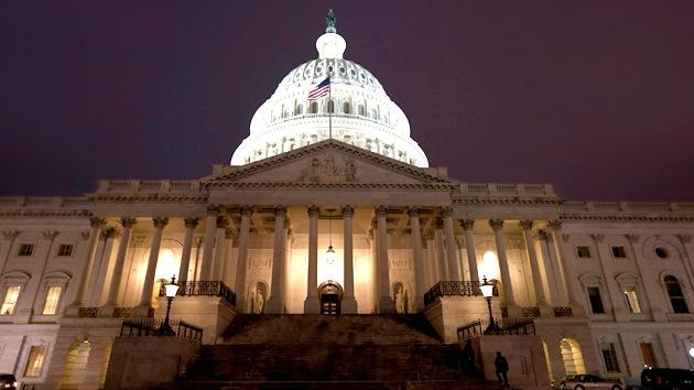 Congreso de EE.UU.: La política de Obama es una amenaza para el país