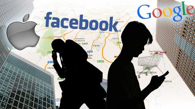 La 'cookie' ha muerto: ¿Cómo nos siguen el rastro ahora Apple, Google y Facebook?