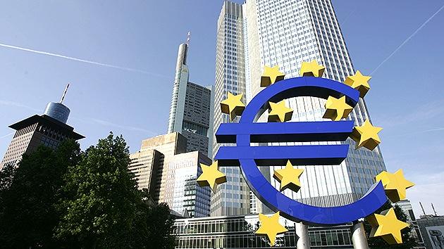 'The Economist': Europa es la amenaza más grande para la economía mundial