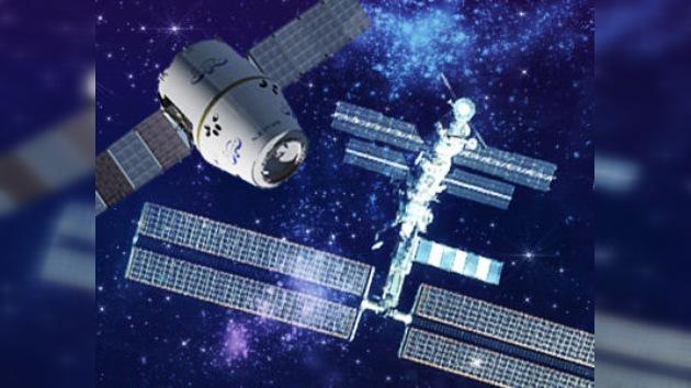 Roscosmos negaría acoplamiento a la nave espacial comercial de EE. UU. a la EEI