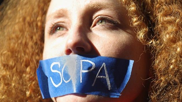 ¿Reencarnación de la SOPA? Noruega prepara una ley contra la piratería en Internet