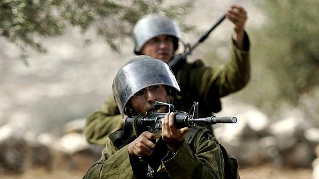 Histórico: La Corte Suprema de Israel estudiará crímenes de guerra de altos funcionarios