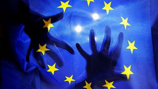 Europa del Este acusa a la UE de hipocresía en materia de sanciones contra Rusia