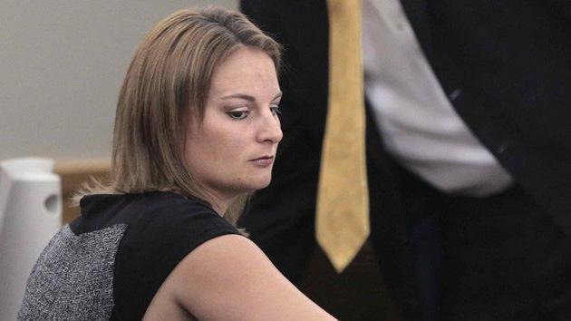 Maestra en la cama: una profesora irá a prisión por acostarse con cinco alumnos