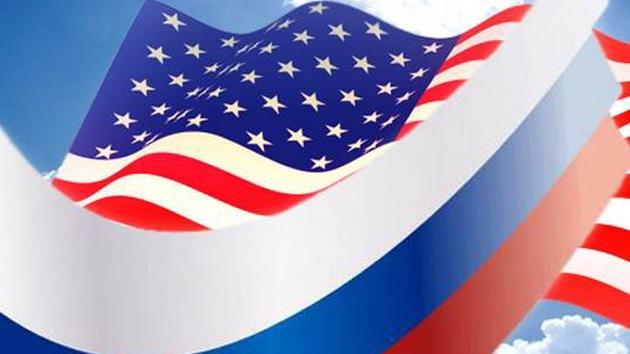 Guerra de listas: Moscú promete una respuesta contundente a Washington
