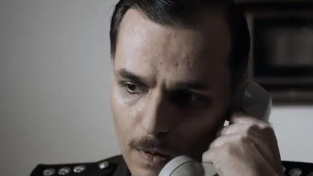 Estrenan en Argentina 'Combatientes', una serie dedicada a la guerra de las Malvinas