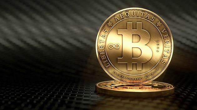 Bitcóin: Destinada a desbancar divisas o fracasar en el intento