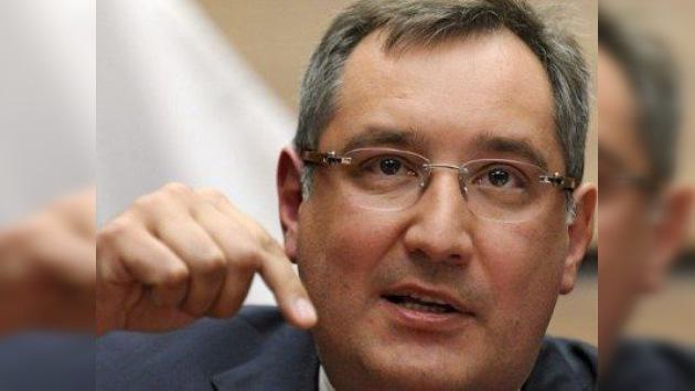 Rusia fija la fecha límite para las propuestas de la OTAN sobre el escudo antimisiles