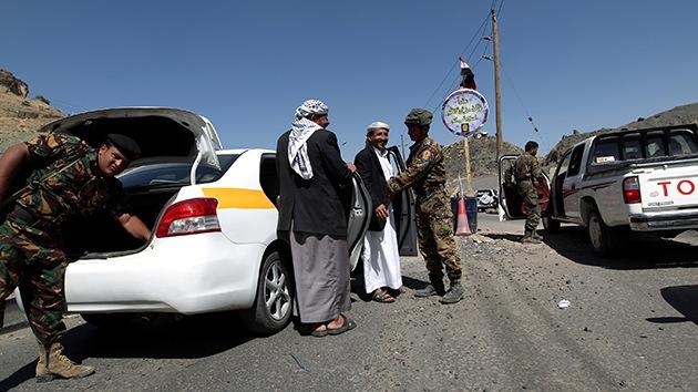 Un ataque suicida en el sur de Yemen deja al menos 8 soldados muertos