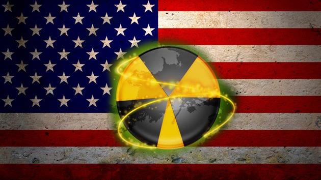 Experto ruso: Amenazar con armas nucleares tácticas, un factor disuasivo para EE.UU.