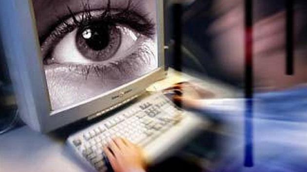 Trucos de Edward Snowden para esquivar la vigilancia en Internet