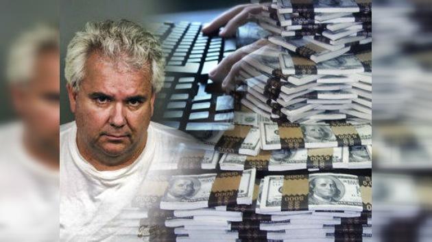 """EE. UU. pagó millones por dudoso """"software antiterrorista"""""""