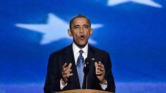 Obama: Es Al Qaeda y no Rusia el enemigo número uno de EE.UU.