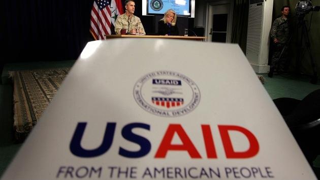 Revelado: USAID financia la red social LaCubanada para la subversión en Cuba