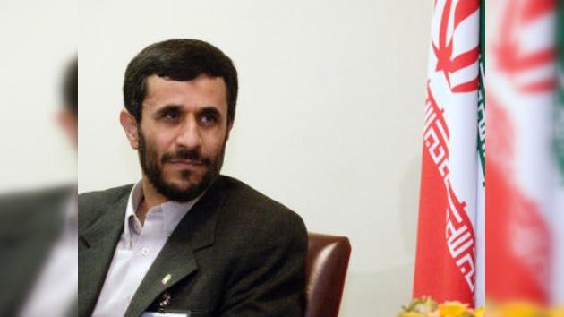 Los cancilleres de la UE aprobarán sanciones adicionales contra Irán