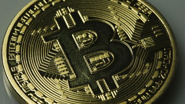 """Finlandia: """"El bitcóin más se parece a una mercancía que a una divisa"""""""