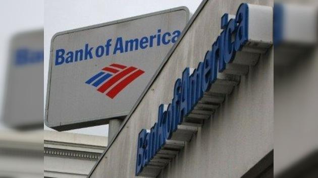 Bank of America paga la mayor compensación a los inversionistas defraudados
