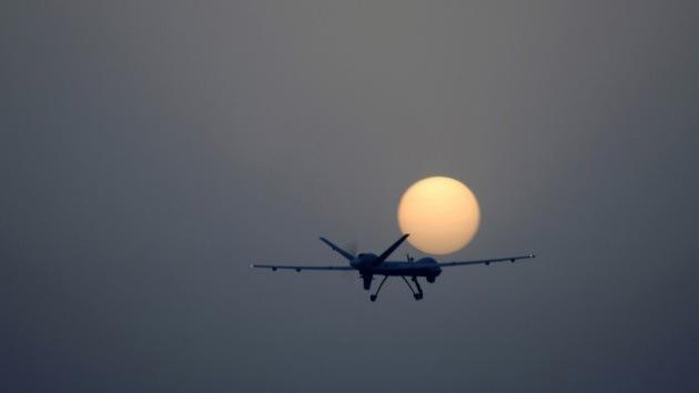 Víctimas olvidadas: Ni la Casa Blanca sabe cuántos murieron en la 'guerra de los drones'