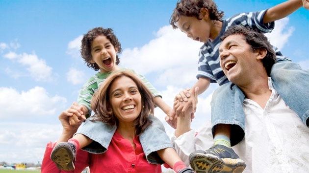'La vida es bella': Médico peruano enseña el camino de la felicidad y la buena salud