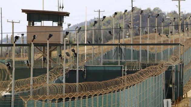 Exreo de Guantánamo confiesa que apoyará a Uruguay en la próxima Copa América
