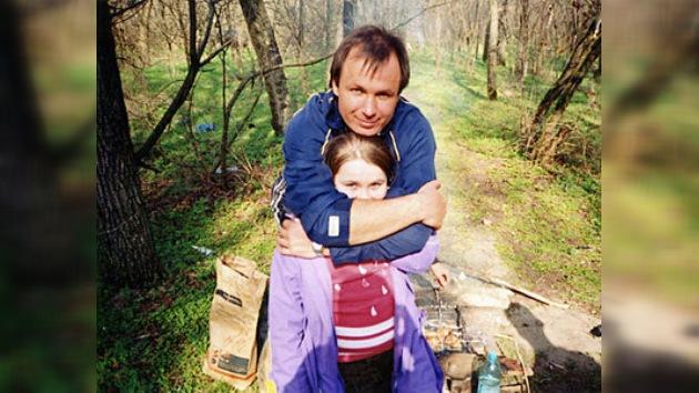 El arresto del piloto ruso es un secuestro, según la cancillería rusa