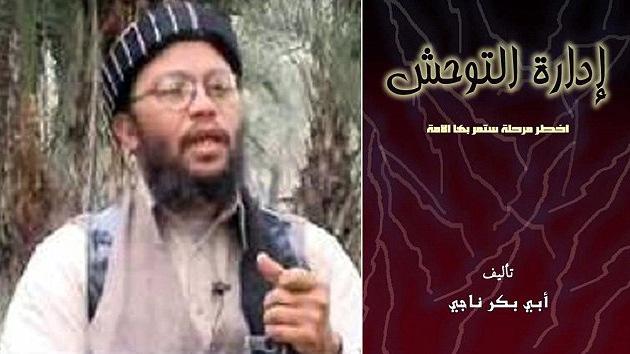 Revelados los planes del Estado Islámico de infiltrarse en el Ejército y la Policía británicos