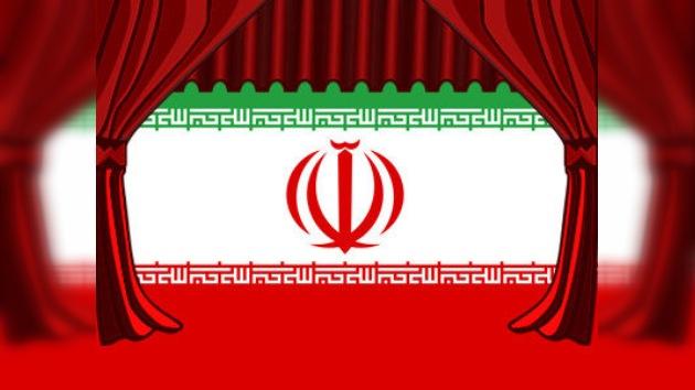 Obama acusa ahora a Irán de crear un 'telón electrónico'