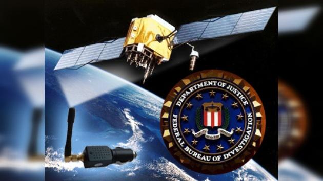 Servicios secretos de EE. UU. no van a vigilar a los sospechosos con GPS