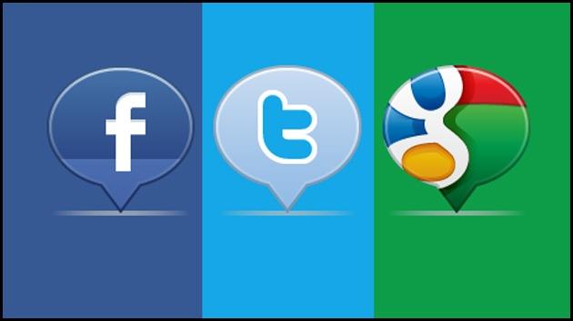 ¿Qué ocurre con nuestras cuentas en las redes sociales cuando morimos?