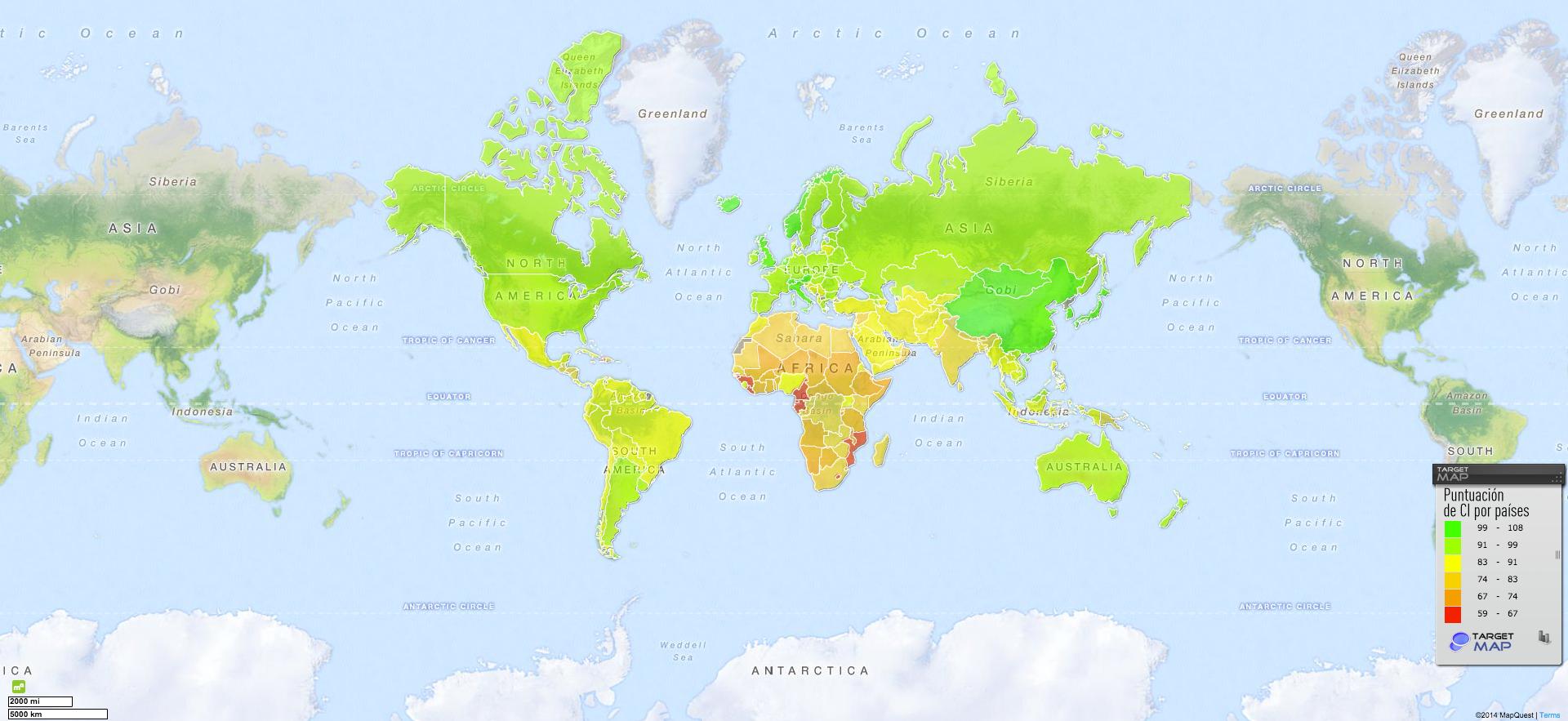 Facebook Marcador De Posición Para Ubicar Lugares En: Mapamundi: ¿Cuáles Son Los Países Con La Población