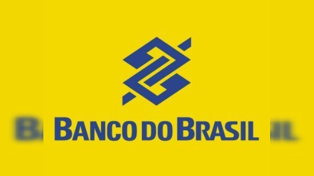 Banco do Brasil se hace con el control del Banco Patagonia argentino