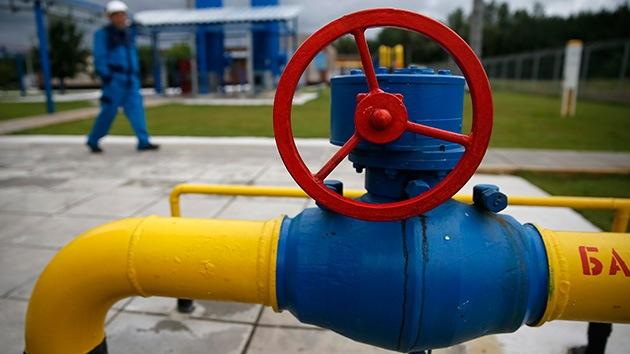 Guerra de gasoductos: UE y EE.UU. atascan el South Stream para debilitar a Rusia