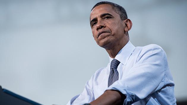 Obama: Egipto no es amigo de EE.UU., pero tampoco es enemigo