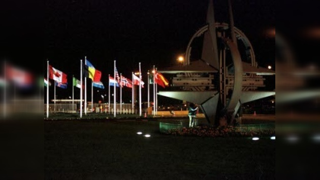 La discordia en la OTAN no impedirá la reunion con Rusia