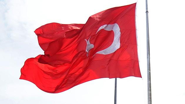 Turquía ofrece a Rusia usar divisas nacionales en vez del dólar