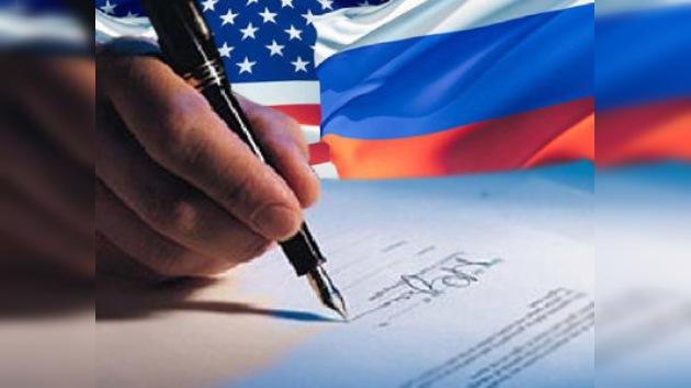 La Duma Estatal de Rusia ratificó  el START en la tercera lectura