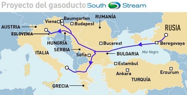 Energía: Unión Europea, gasoducto South Stream de Rusia y transnacionales europeas. B29d502be6b6e5a199e1a29ad2e3720b_article630bw