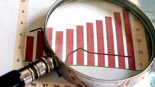 Banco Mundial: Rusia es la primera economía de Europa en cifras de 2012