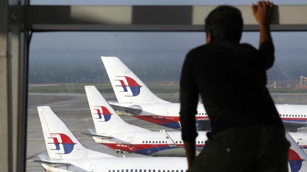 Tragedia del MH370: Nuevos datos arrojan luz sobre la ubicación del avión desaparecido