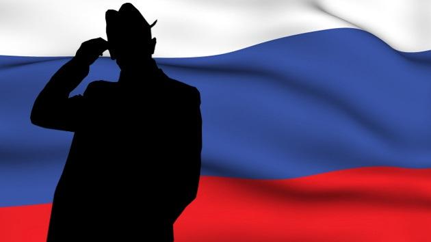 Rusia revela que antes del 'caso Fogle' ya expulsó en 2013 a otro espía de EE.UU.
