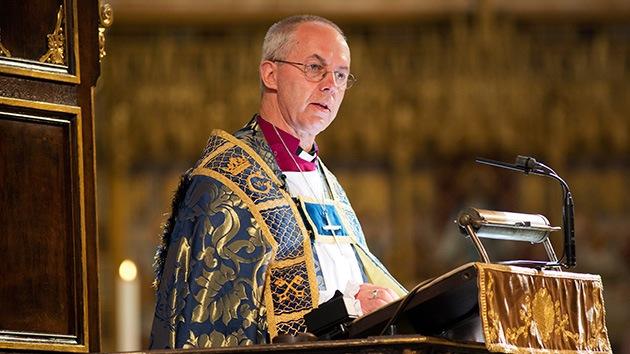 La Iglesia del Reino Unido pide disculpas por los abusos de niños por los curas